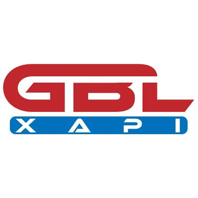 gblxapi logo for xapi K-12 community of practice