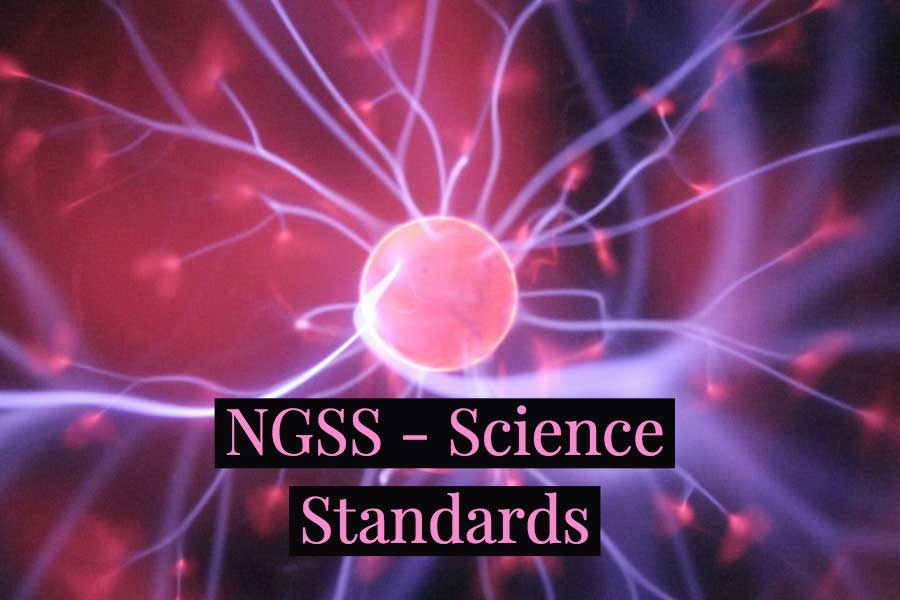 K-12 Science xAPI NGSS Article