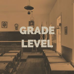 Grade Level Extension